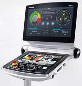 CTX beta 2000 TC