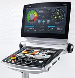 nlx-1500-controllo47