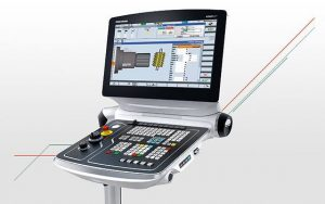 ergoline-21-5-multi-touch-with-siemens-sinumerik-840-d-sl-picture