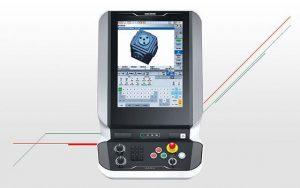 slimline-19-multi-touch-with-siemens-sinumerik-840-d-sl-picture