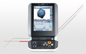 slimline-19-multi-touch-with-siemens-sinumerik-840-d-sl-picture