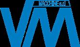 VM Macchine Logo