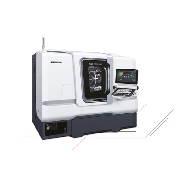 nlx-1500