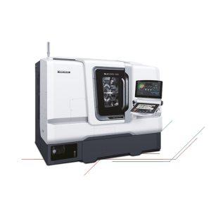 nlx-2000