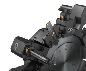 nlx-2500-highlight-2