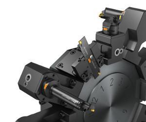 ntx4250-highlight-1