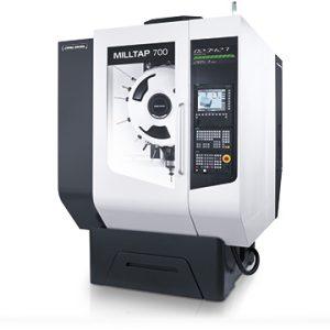 milltap-700-product