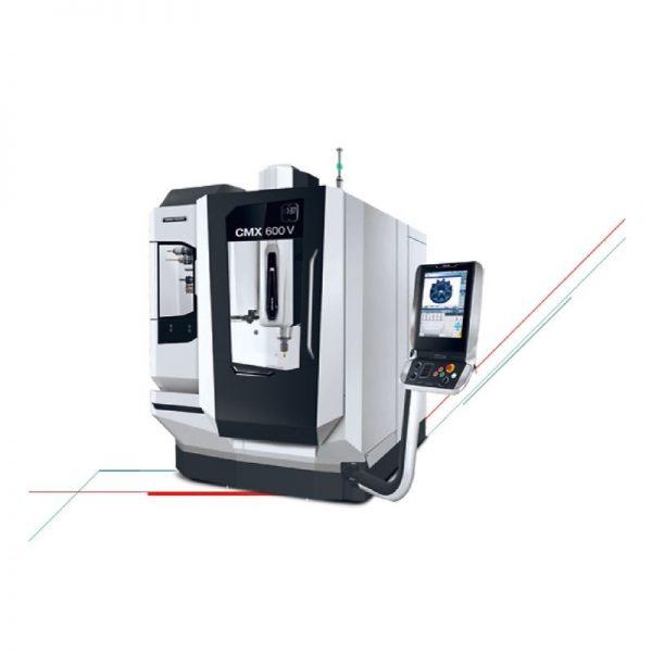 CMX600V