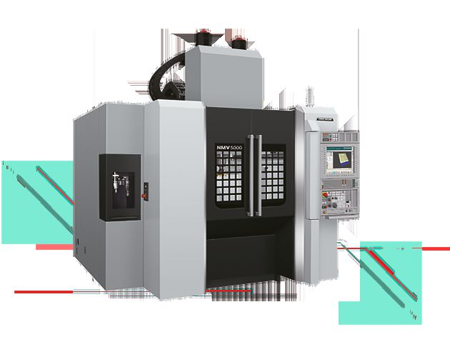 nmv-5000-dcg-product-picture